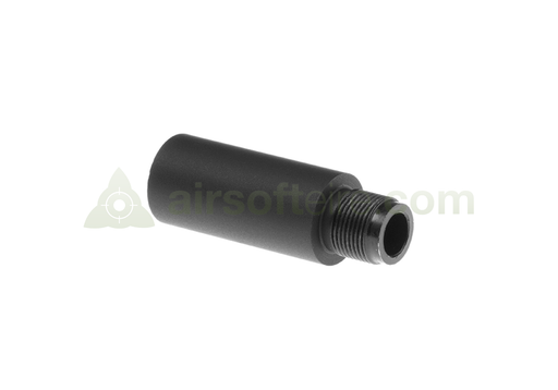 APS 55mm Barrel Extension - 14mm CCW