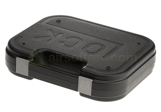 Glock Genuine OEM Pistol Case