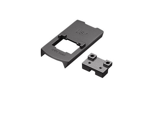 Tokyo Marui Micro Pro Sight Mount for USP Full Size - GBB Pistol