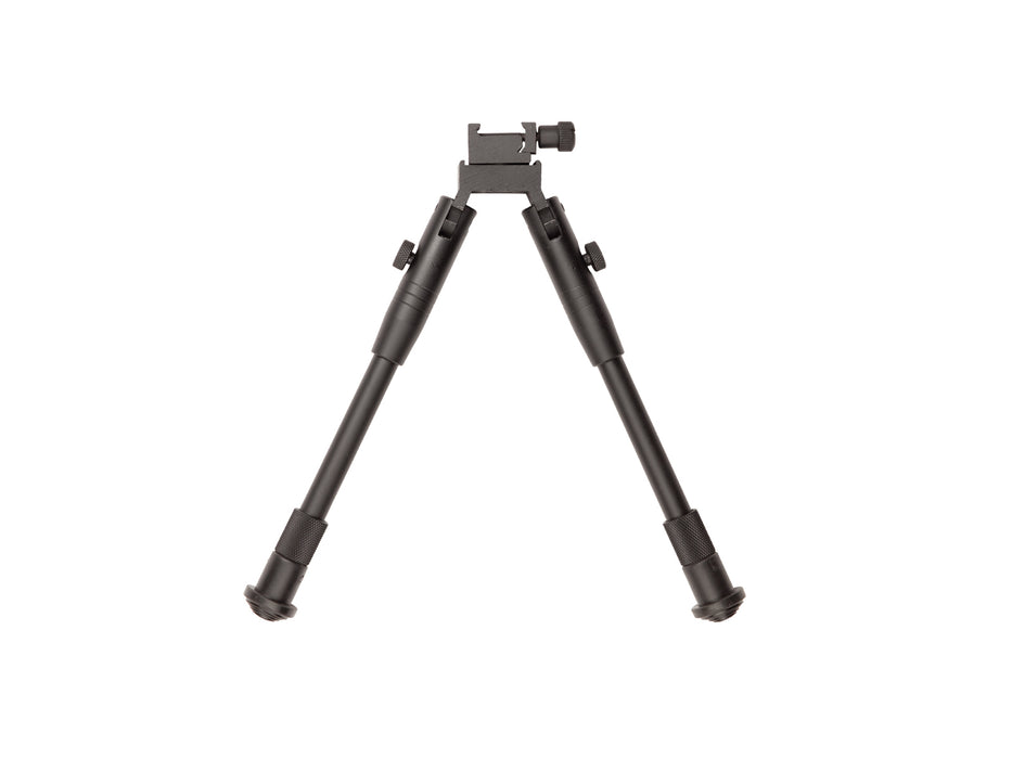 ASG R.I.S. Bipod 230mm - Metal