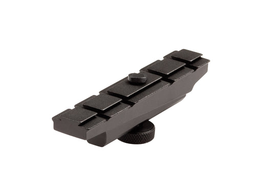 Strike (ASG) M4/M16 Carry Handle Rail Mount - 20mm