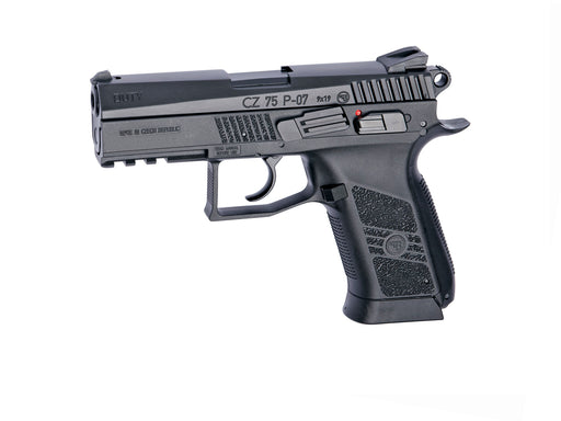 ASG CZ 75 P-07 Duty - Non-Blowback