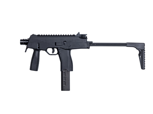 ASG (KWA) MP9 A1 - Black