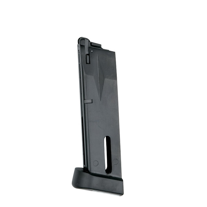 KJ Works 24rd CO2 Magazine for KJ M9 Series