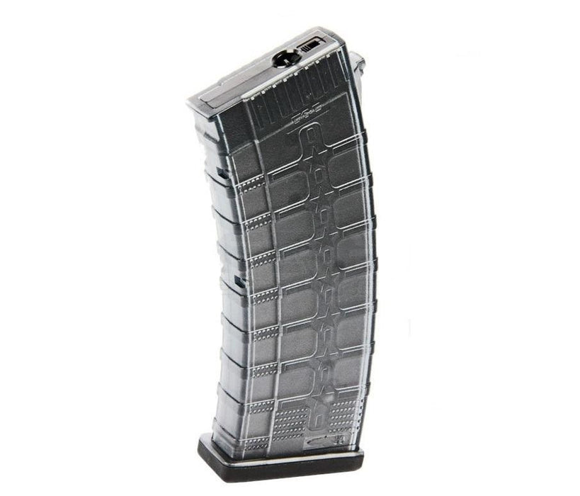 G&G 115rd Magazine for RK74