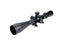 Strike (ASG) 3.5-10X50e Scope Advanced - Illuminated