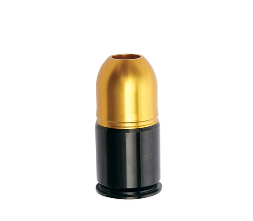 ASG 40mm 65rd M203 Grenade - Small