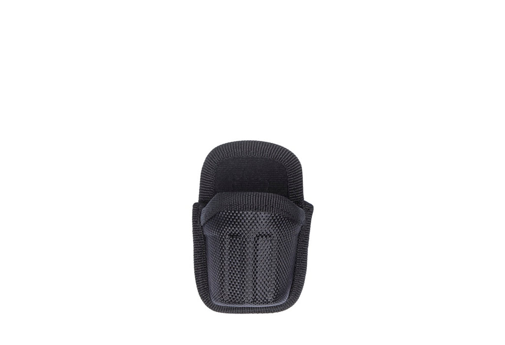 ASG Dan Wesson Speed Loader Pouch