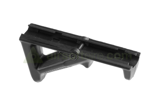FMA Magpul Style Angled Foregrip - Black