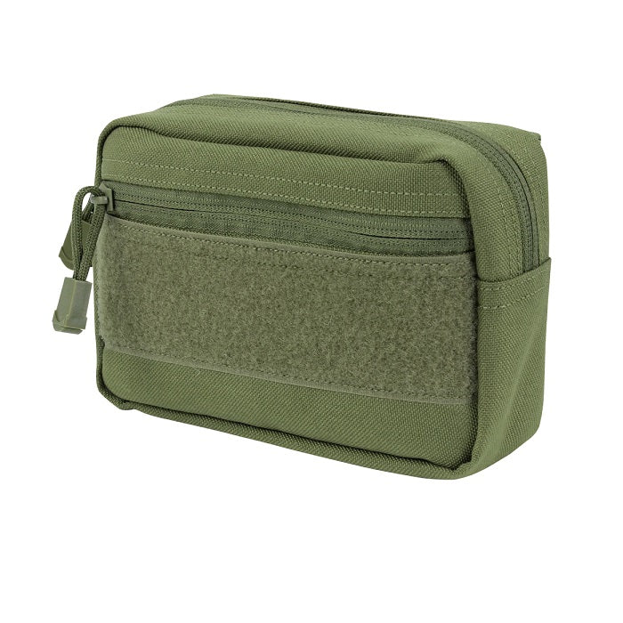 Condor Compact Utility Pouch - Olive Drab