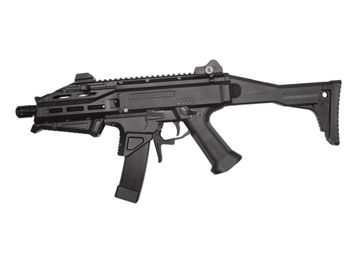 ASG CZ Scorpion EVO 3 ATEK - 2020 Model