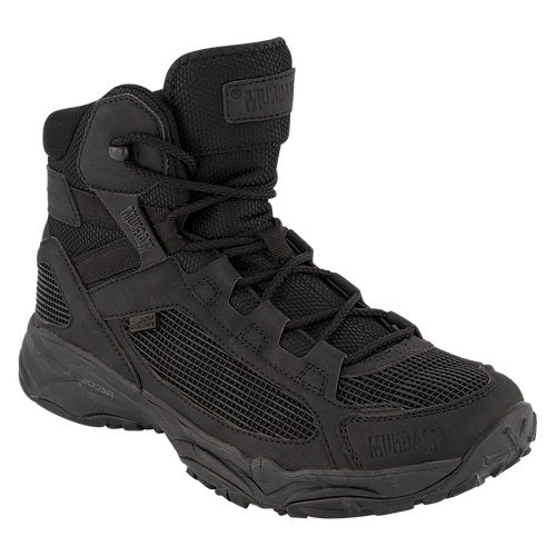 Magnum Assault Tactical 5.0 - Black