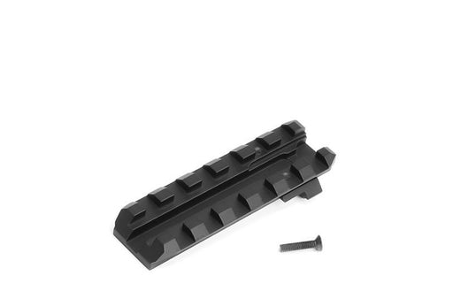Laylax Direct Mount Base Tokyo Marui for G Series