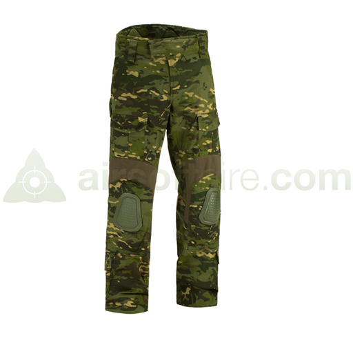 Invader Gear Predator Combat Pants - ATP (Multicam) Tropic