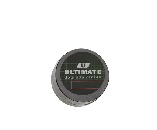 ULTIMATE Gear Grease - Clear