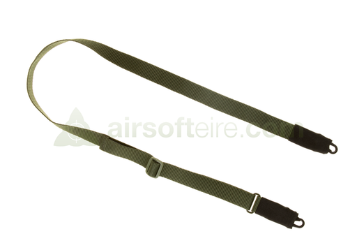 Invader Gear Two Point Sling - OD