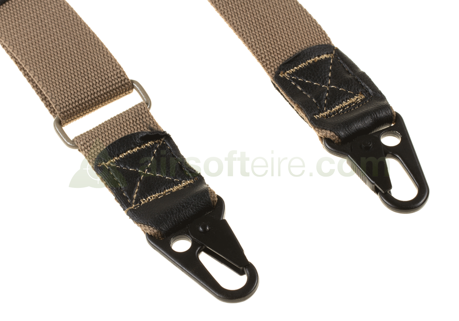 Invader Gear Two Point Sling - Coyote