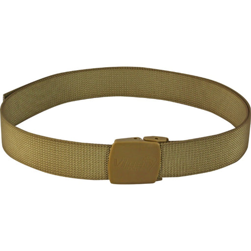 Viper Speed Belt - Coyote