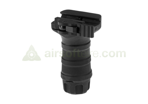 FMA Short Vertical QD Foregrip - Black