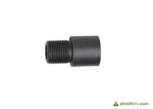 Madbull CW to CCW Adapter for 14mm Outer Barrel Thread