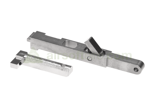 Maple Leaf  CNC Reinforced Steel Trigger Sear Set for VSR-10
