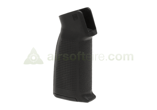 PTS Syndicate Enhanced Polymer Grip - Compact (EPG-C) - Black
