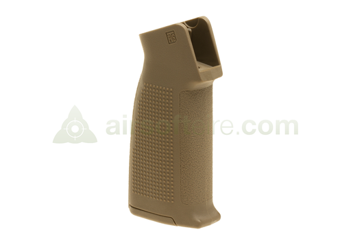 PTS Syndicate Enhanced Polymer Grip - Compact (EPG-C) - Dark Ear