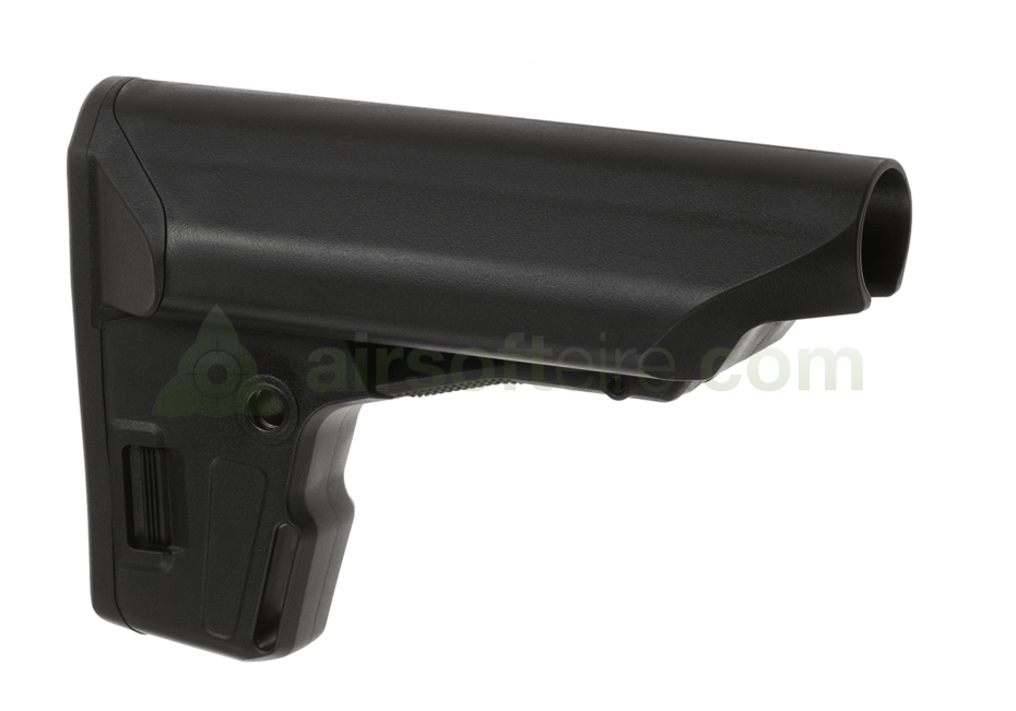 PTS Syndicate Enhanced Polymer Stock (EPS) - Black
