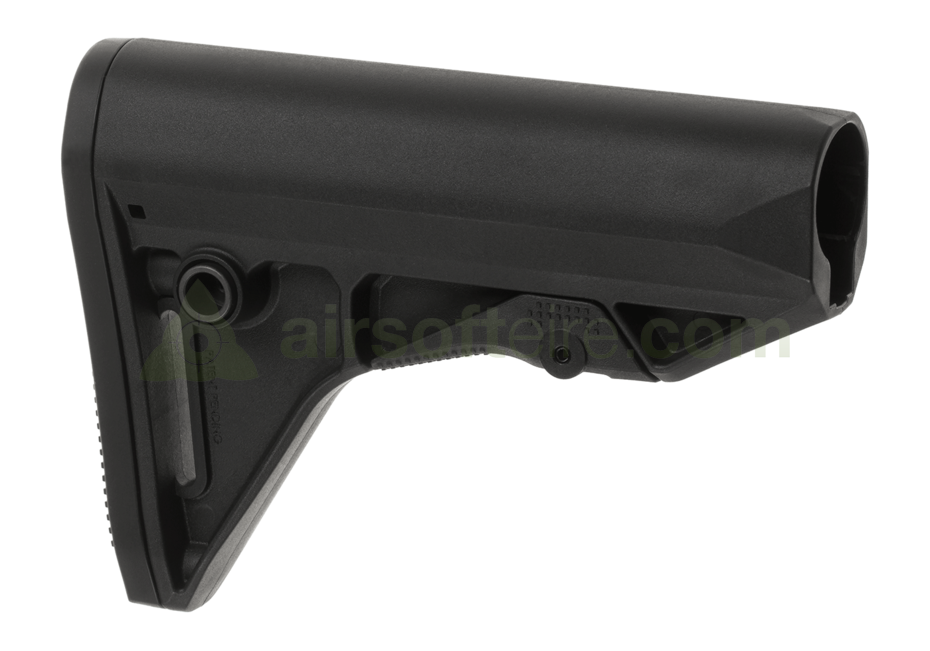 PTS Syndicate Enhanced Polymer Stock - Compact (EPS-C)