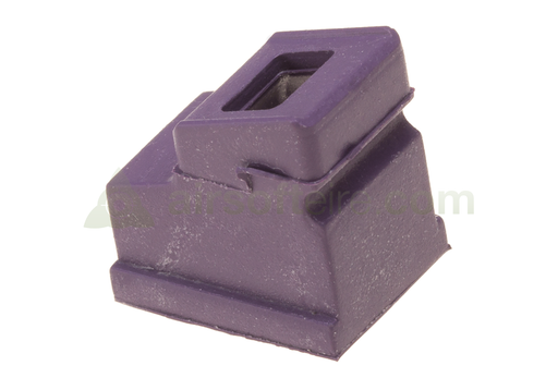 Nine Ball Magazine Gas Route Seal Packing Aero - TM Hi-Capa/P226