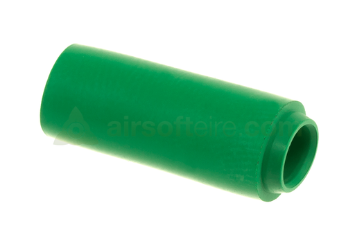 G&G Green Cold-Resistant Hop-Up Rubber