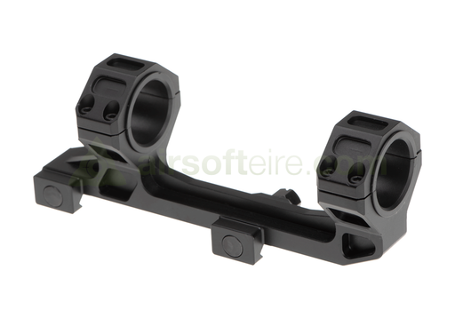 AIM-O GE Short Mount for 25/30mm Scopes