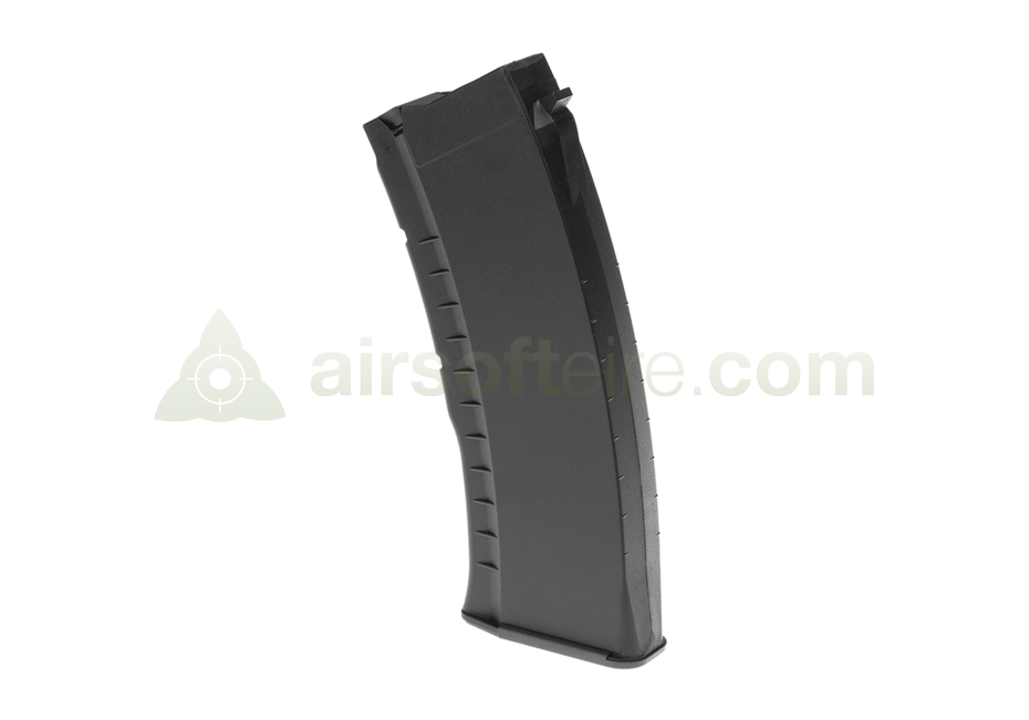 G&G 450rd Magazine for GK74/GK74U