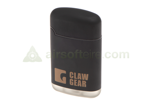 ClawGear Storm Pocket Lighter MK.II - Black