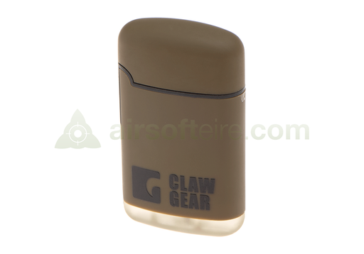ClawGear Storm Pocket Lighter MK.II - RAL 7013