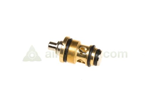 WE Hi-Capa Part No. 76 - Knocker Valve
