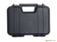 ASG Hard Plastic Pistol Case - Black