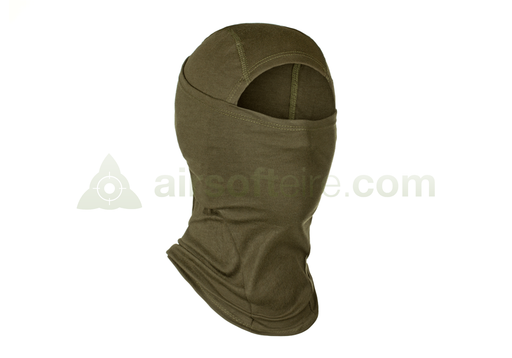 Invader Gear Invader MPS Balaclava - Olive Drab