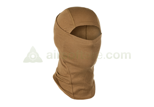Invader Gear Invader MPS Balaclava - Tan