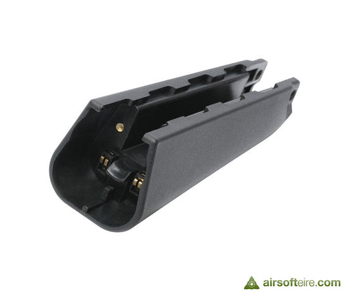 G&G MP5 Li-Po Battery Handguard - 11.1V 1100mAh