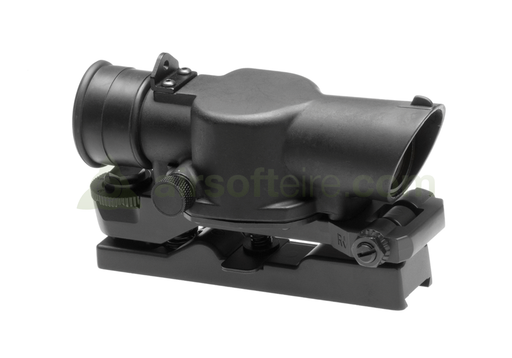 G&G L85 SUSAT Scope for L85 Rifle