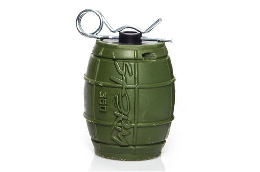 ASG Storm 360 Impact Grenade - OD