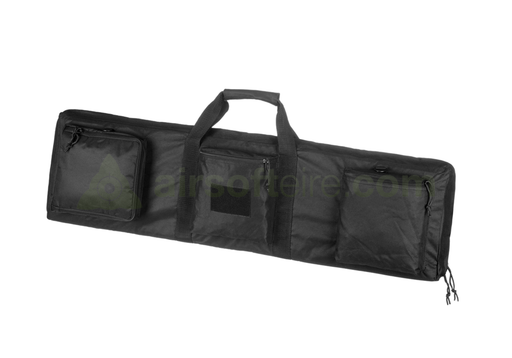 Invader Gear Padded Rifle Bag - Black 110cm