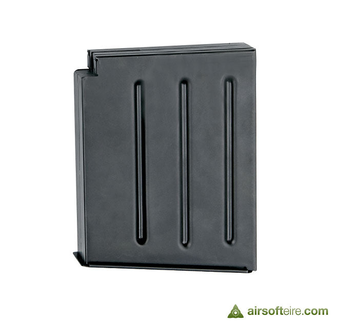 ASG (VFC) 40rd Magazine for Ashbury ASW338LM Rifle