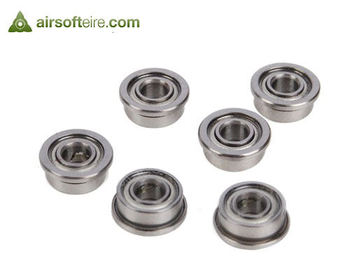 ULTIMATE Gearbox Bearings - 7mm