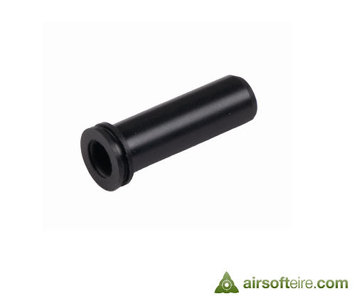 ULTIMATE Air Nozzle - G36C Series
