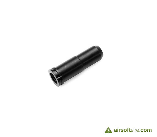 G&G Air Nozzle for MP5
