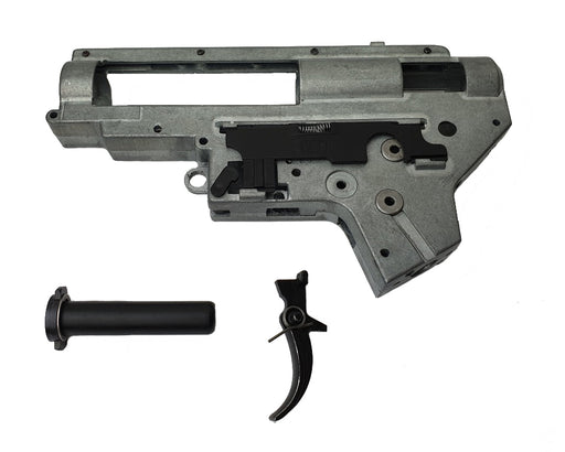 Classic Army M15 Gearbox Casing