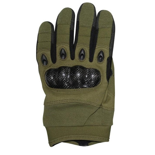 Viper Tactical Elite Gloves - OD