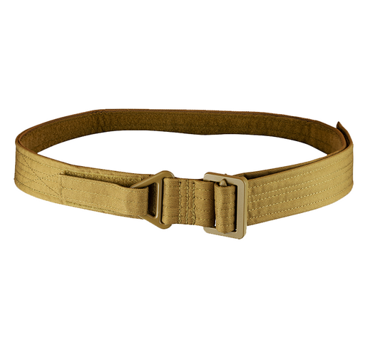 Viper Rigger Belt - Coyote